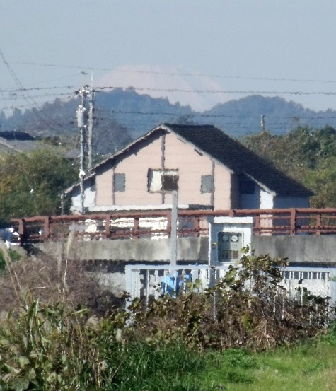 2015128 大多喜城 004-2