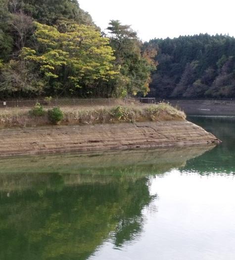 2015121 長柄ダム 021-4