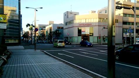 DSC_2718-2.jpg