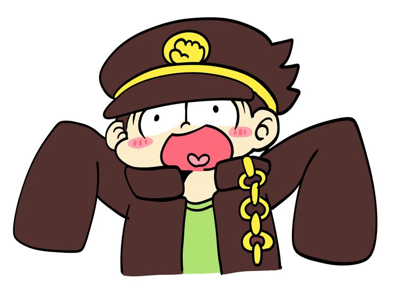 zyushitaro.jpg