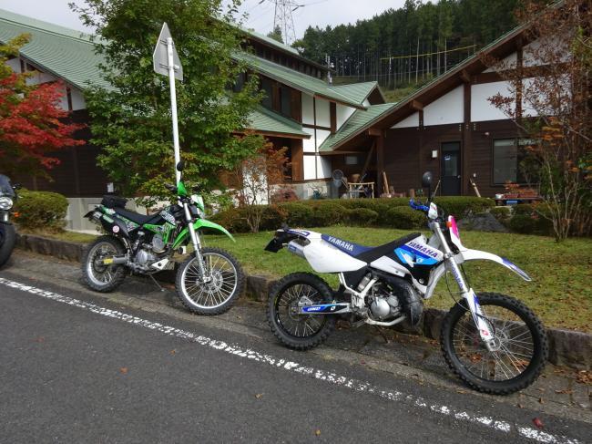 2015_1024_104204-DSC00905_convert_20151024224614.jpg