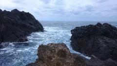 2015.11.22 なべの陸 沖向