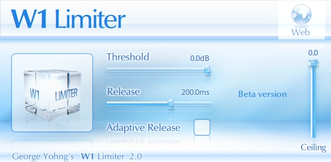 W1 Limitter1