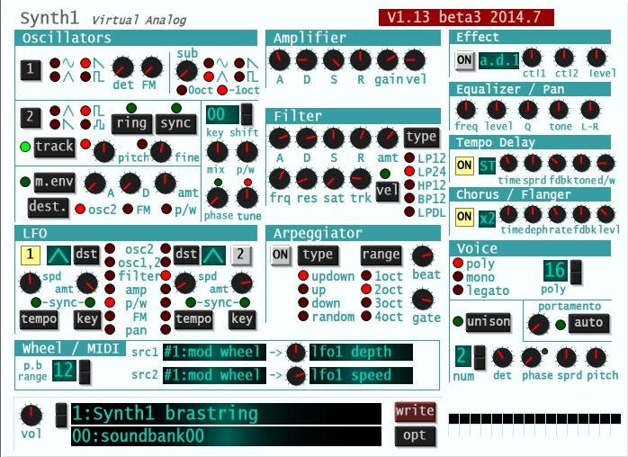 Synth101.jpg