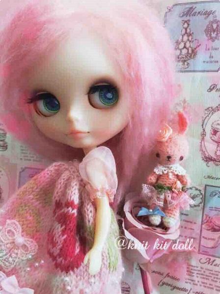 fc2blog_20151207122517526_20151207123249ca4.jpg
