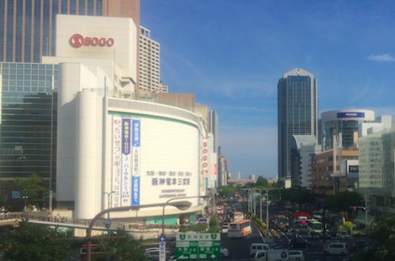20161006そごう神戸