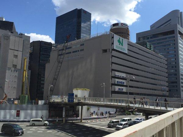 20160429大阪神ビル工事中武田さん提供