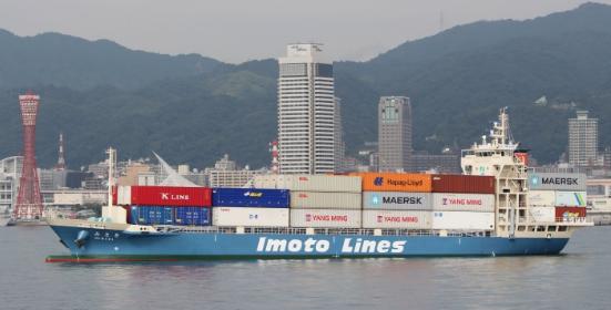 20161026みさき神戸初入港