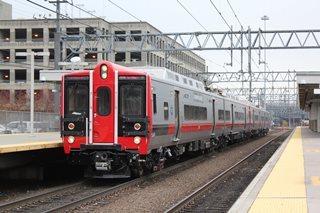 20161119川重MNR鉄道追加受注車両