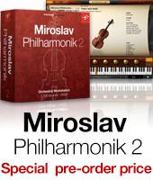 philharmonik-2.jpg