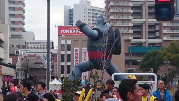 神戸マラソン15.11.15⑤
