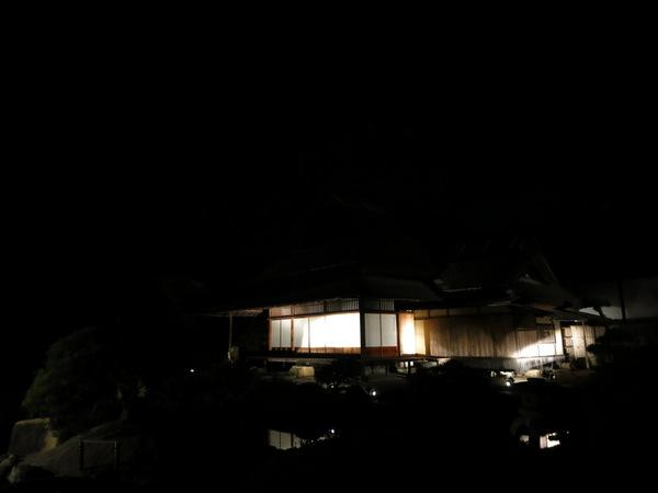 秋の幻想庭園2015④