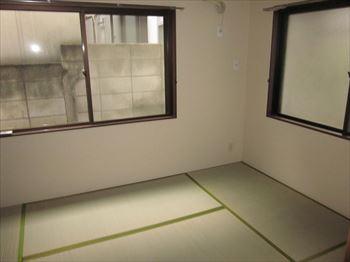 YKマンション102清掃後24.1 (19)_R