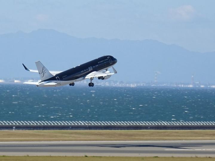 B20151025S_飛行機_DSC00194