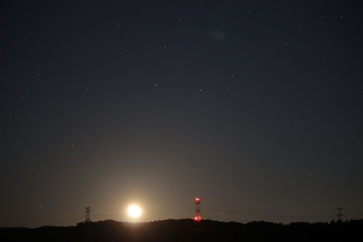 moon_20151031L_IMG_5152.jpg