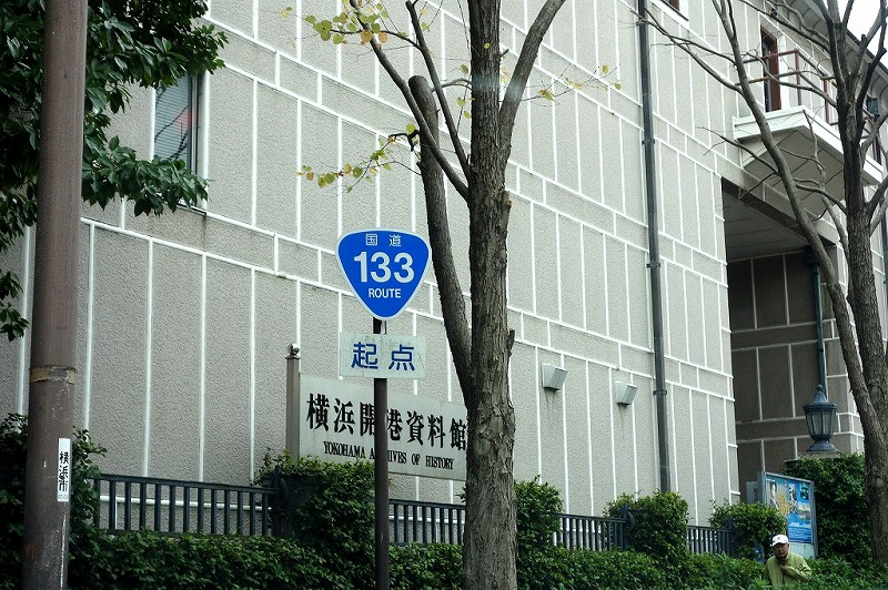 DSC01001(1).jpg