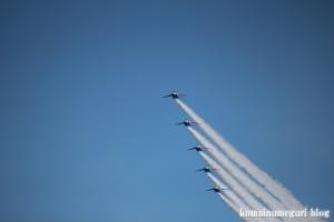 入間航空祭177