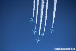 入間航空祭571
