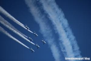 入間航空祭594