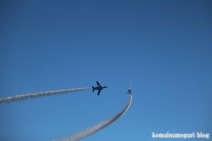 入間航空祭667