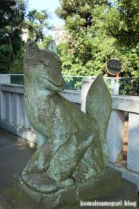 豊川稲荷神社(和光市白子)7
