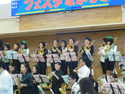 中海2015-2