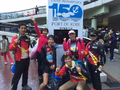 2015 神戸マラソン_3951