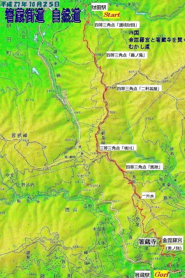 hsk_map5.jpg