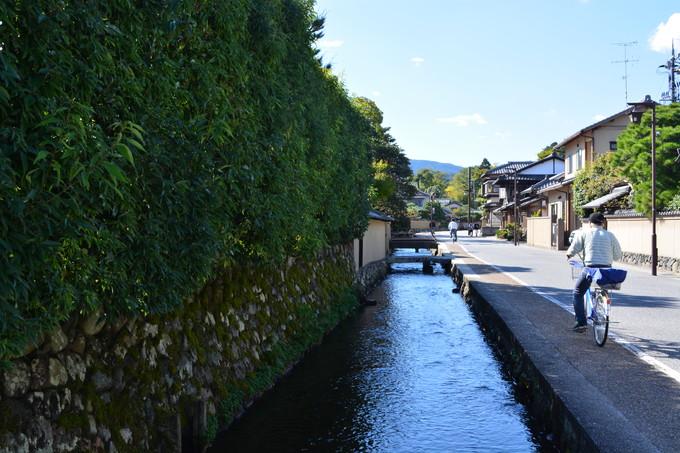20151018太田神社