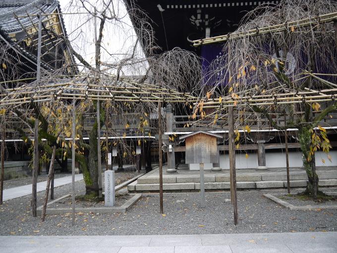 20151126佛光寺