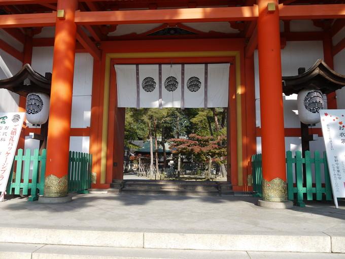 20151130今宮神社