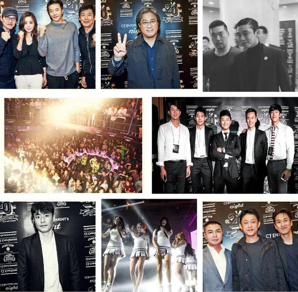 釜山国際映画祭201510