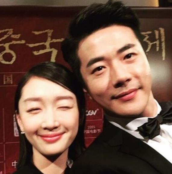 2015103中国映画祭インスタ