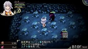 omega賢者 (11)