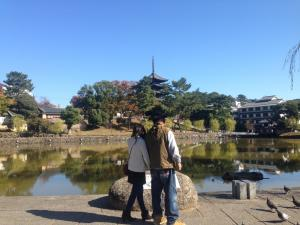 sarusawa1104_convert_20151104113314.jpg