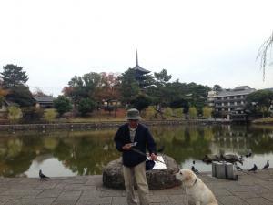 sarusawa1113_convert_20151113122945.jpg