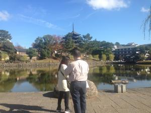 sarusawa1116_convert_20151116113609.jpg