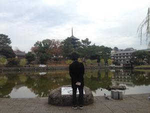 sarusawa1117_convert_20151117115109.jpg