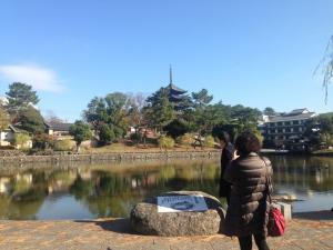 sarusawa1128_convert_20151128113617.jpg