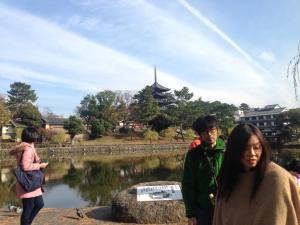 sarusawa1129_convert_20151129110020.jpg