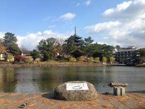 sarusawa1204_convert_20151204132916.jpg