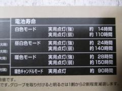IMG_6036.jpg
