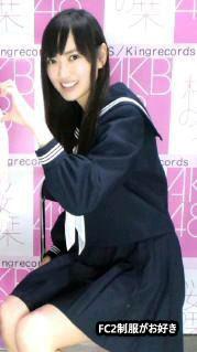 元AKB研究生 高松恵理(橘梨沙) ちゃんのエロイ写真をアップします。