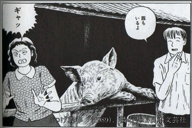 ZYTOYS PIG 13