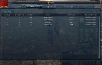 10月3日タウンイベ初戦