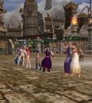 11月8日ダンス1
