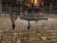 11月8日ダンス2