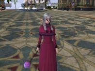 紫メーテル