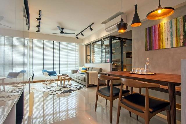 design-modern-home2 3