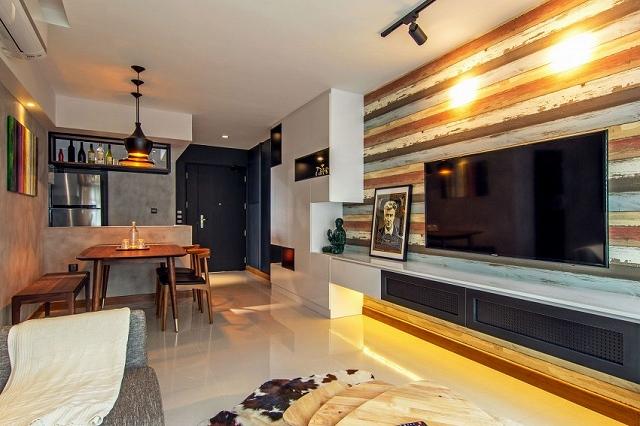 modern-home-72 5